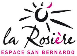 OT La Rosière - Logo